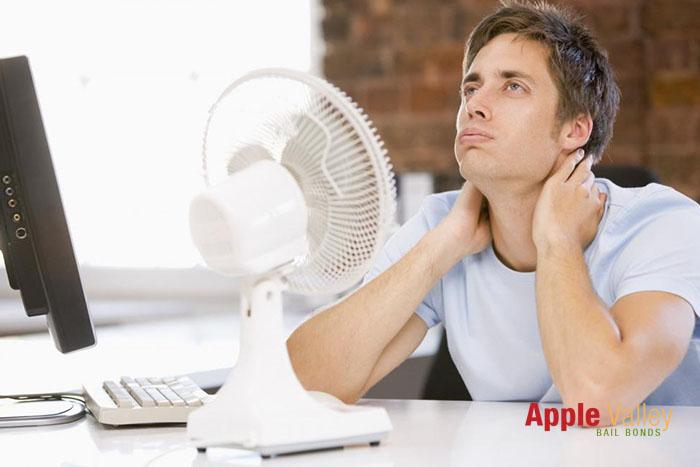 Tips for Avoiding the Heat