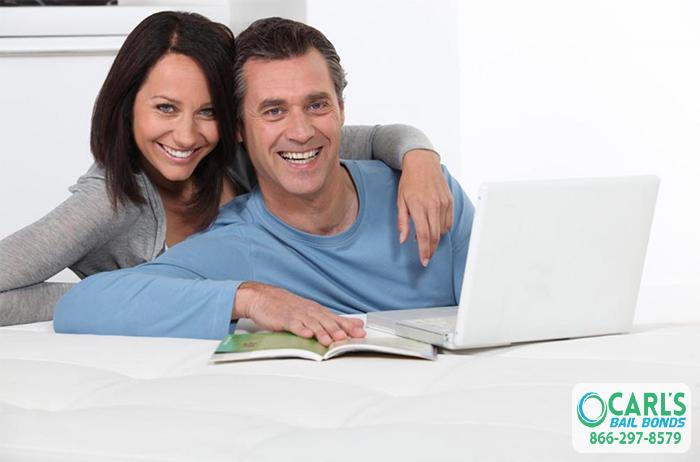 Gay Guys dating websites
