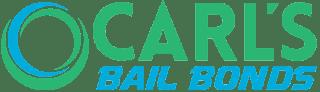 Carls Bail Bonds