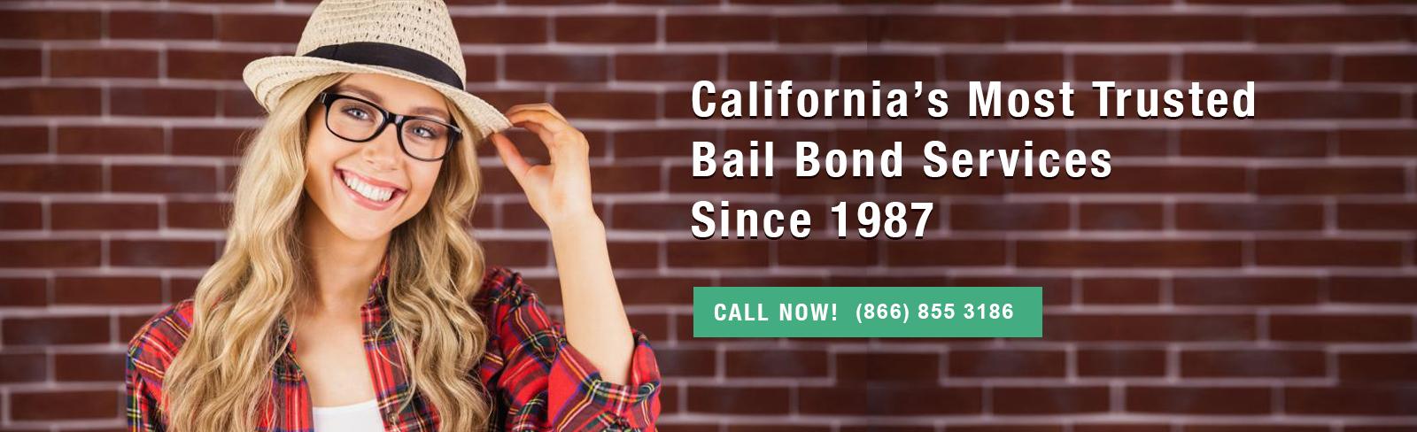 carls-bail-bonds-banner-1