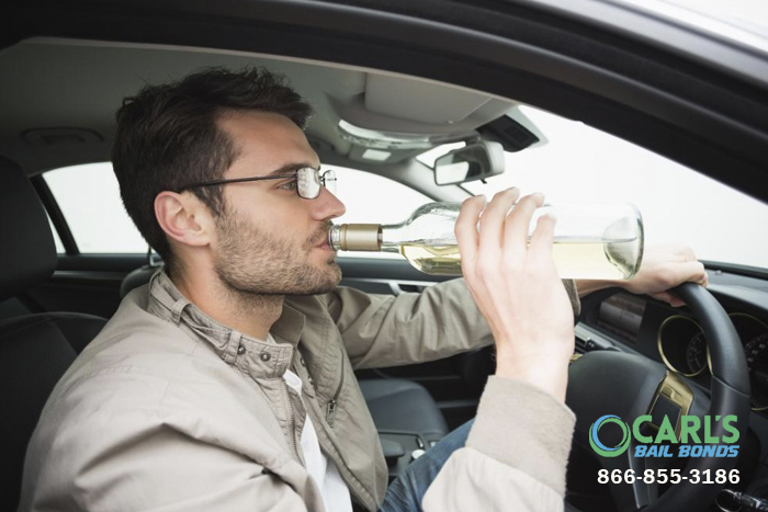 the-long-lasting-consequences-of-drunk-driving-in-california