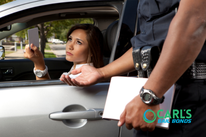 Your California Driver's License Expired! Now What?